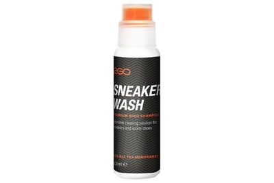 salg af 2GO SNEAKERS WASH