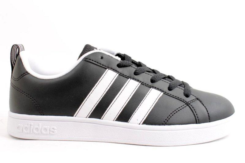 8fcb3b8dbe87 Køb ADIDAS VS ADVANTAGE Her - Salg af Sneakers til drenge