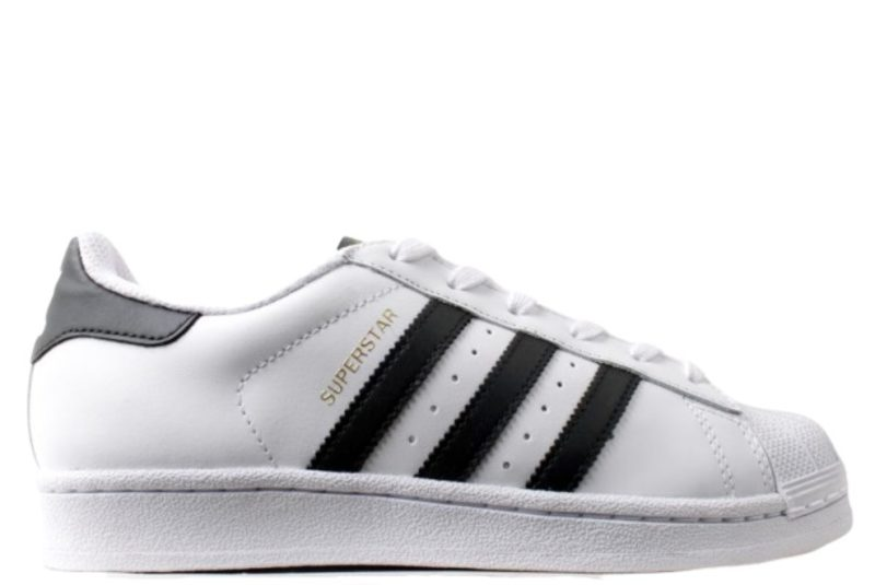 7351dae57 Køb ADIDAS SUPERSTAR Her - Salg af Sneakers til kvinder