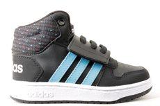 62a7e8fb6e7 Sneakers til piger | Stort udvalg af Pige Sneakers