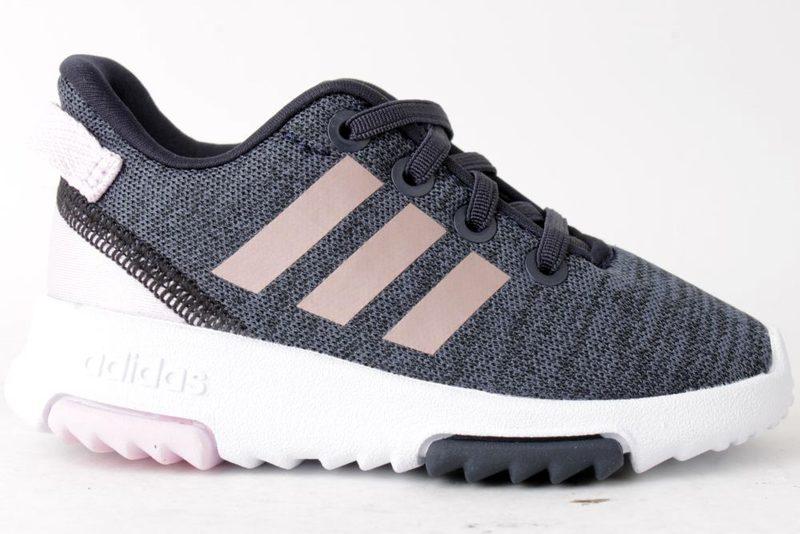 Sneakers Salg Racer Piger K Adidas Af Til b Her bD2EIeWYH9