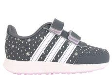dda6e5d03 Adidas sneakers | Adidas Sneakers til Herre & Dame