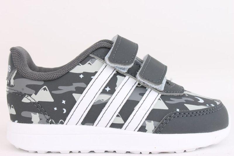 c17607868098 Køb ADIDAS SWITCH Her - Salg af Sneakers til drenge