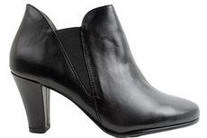 2755794ec3c Støvler til damer | Find Dame Støvler hos Juul-Sko