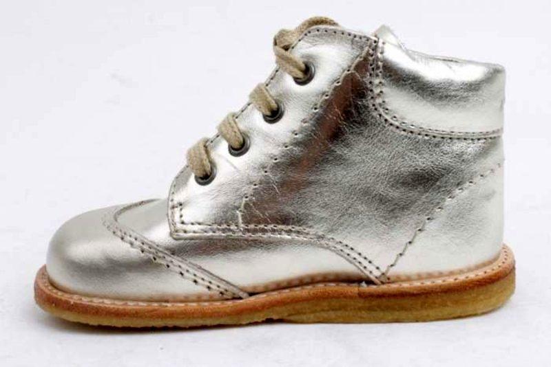børnesko online 7968375 Køb Angulus 08x1WYEE sko