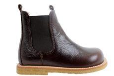 0aa87030701 Drengestøvler | Stort udvalg af støvler til drenge | Køb Nu