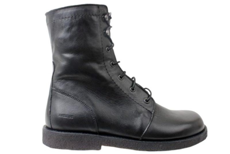 47c4a4cb770 Køb ANGULUS FODFORMET STØVLE Her - Salg af Vinterstøvler til kvinder