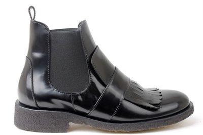 danske 7OwZqF online sko sko Køb fra Angulus apt Angulus jVSGMpLUzq