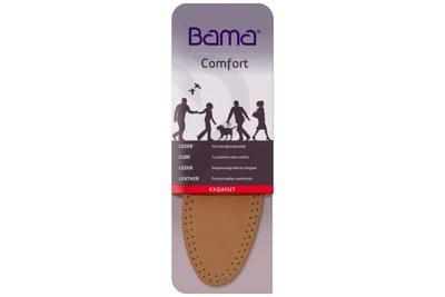 salg af BAMA EXQUISIT