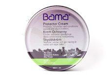 salg af BAMA PROTECTOR CREAM