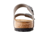 BIRKENSTOCK SOFT BED