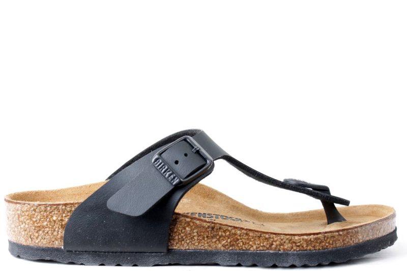 490b340bcc9e Køb BIRKENSTOCK GIZEH KIDS Her - Salg af Pige sandaler
