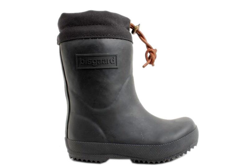 salg af BISGAARD TERMOSTØVLER