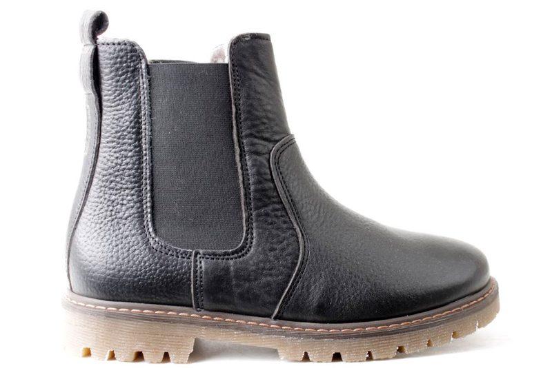 00eb7535aaf8 Køb BISGAARD CHELSEA MED FOR Her - Salg af Pige støvler