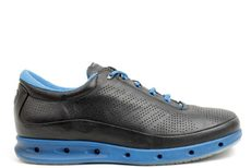 salg af ECCO EXHALE GTX LACE