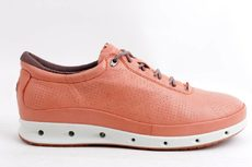 salg af ECCO COOL EXHALE GTX LACE