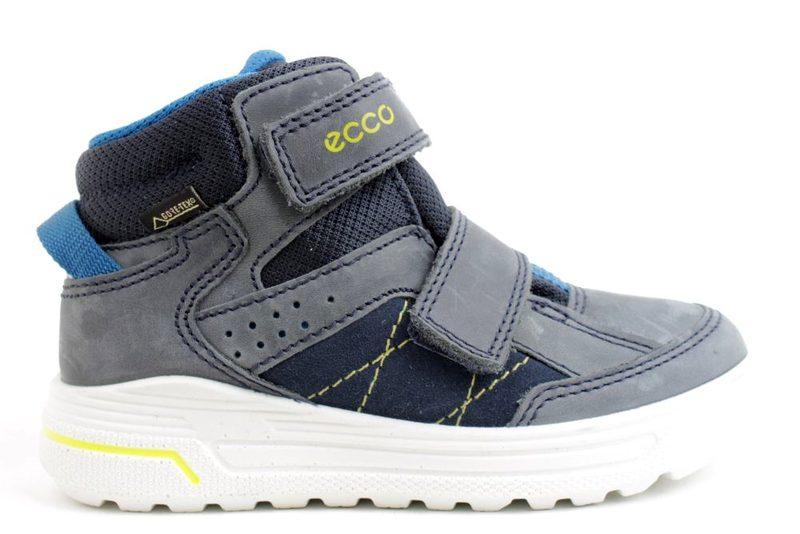 48e05c74be4f Køb ECCO URBAN SNOWBOARDER Her - Salg af Drenge støvler