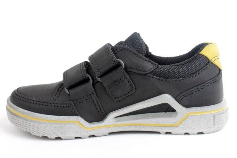 Køb ECCO GLYDER Her - Salg af Drenge sko