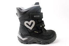 salg af ECCO SNOWRIDE