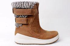 c8cb2f7b4f0 Vinterstøvler til kvinder | Find Kvinde Vinterstøvler Online