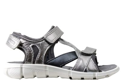 ECCO INTRINSIC SANDAL