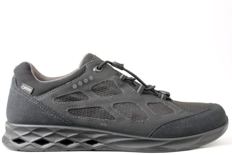88e023f068ce Køb ECCO WAYFLY Her - Salg af Sneakers til mænd