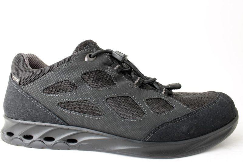 74bb6c3436b7 Køb ECCO WAYFLY Her - Salg af Sneakers til kvinder