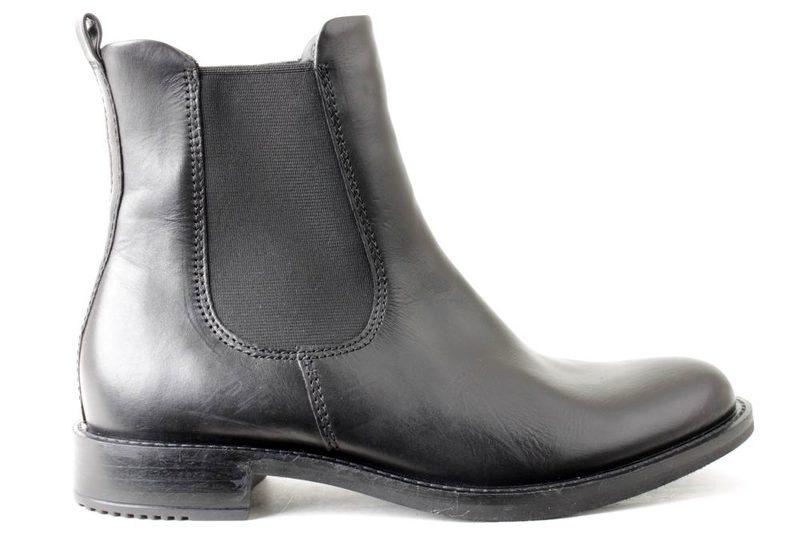 86929a897d26 Køb ECCO SHAPE 25 Her - Salg af Støvler til damer