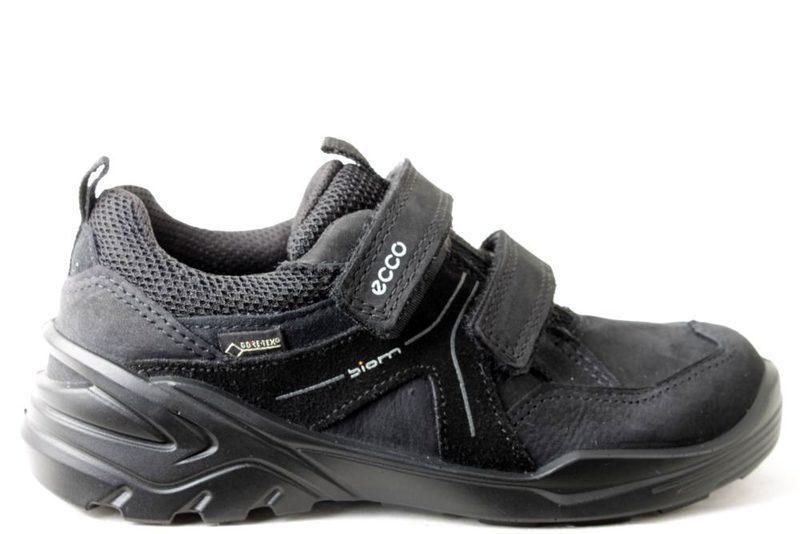 619673553fb Køb ECCO BIOM VOJAGE Her - Salg af Sneakers til drenge