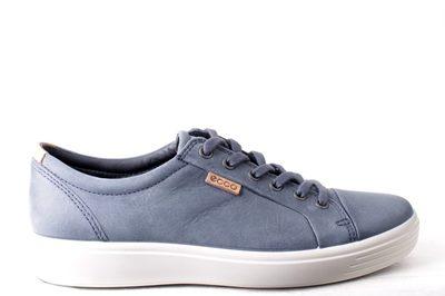 ecco udsalg damesko, Mand Sko ECCO Soft 7 Men's C Sneakers
