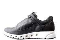 ECCO SORT SNEAKERS