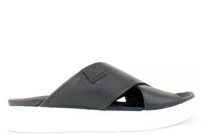 ecco sko og støvler, ECCO CRUISE, ecco køb børnesko til salg