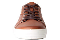 ECCO SOFT 7 MEN