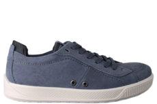 ECCO sko | Køb ECCO sko i bedste kvalitet til gode priser