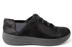 salg af FITFLOP F-SPORTY LACEUP SNEAKER