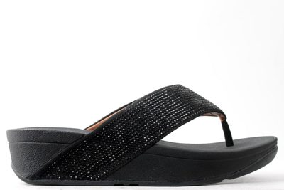 salg af FITFLOP™ RITZY TOE-THONG