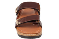 FITFLOP™ REMI