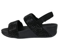 FITFLOP™ BH7-090-030