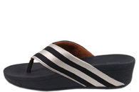 FITFLOP™ BH5-815-070