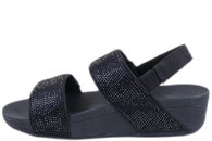 FITFLOP™ BH7-399