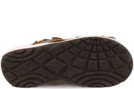 GREEN COMFORT MED ENERGY SOLE