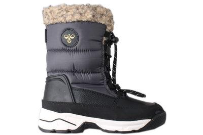salg af HUMMEL SNOW BOOT JR