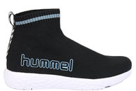 salg af HUMMEL TERRAFLY SOCK RUMMER JR