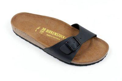 salg af BIRKENSTOCK MADRID