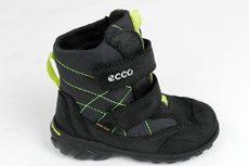 salg af ECCO TRACK UNO