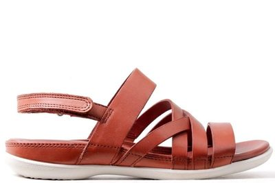 Lette sandaler