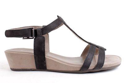 d4022e27b12e Lette sandaler
