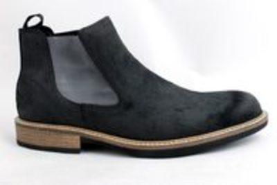 Lette støvler