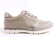 salg af MARCO TOZZI SNEAKERS