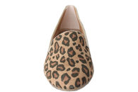 MARCO TOZZI LOAFERS LEOPARD